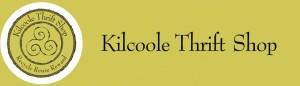 kilcoole low res logo