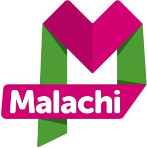 Malachi Full Colour