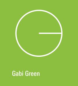 gabi breen logo
