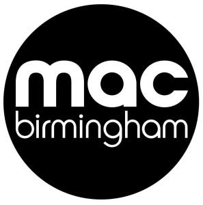 mac-birm-black